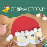 Christmas craft malta