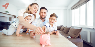 parent tax benefits