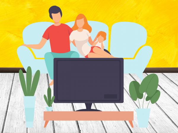 calming kids tv shows