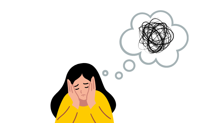 incorrect infertility diagnosis