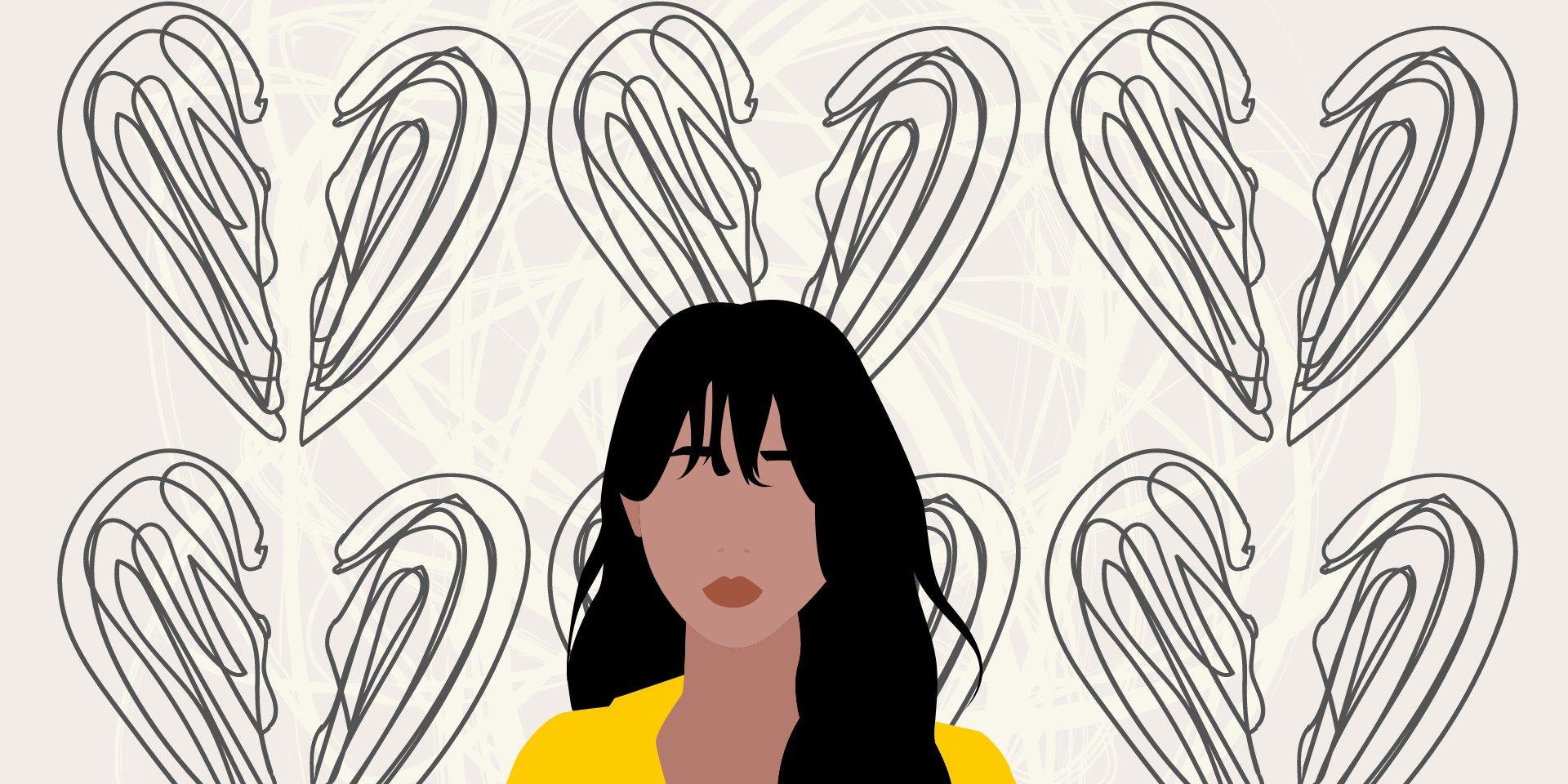 Postpartum Depression and Postpartum Psychosis