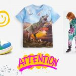 quirky kids clothes